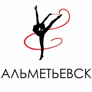 Купальники для гимнастики в Альметьевске