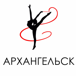 Купальники для гимнастики в Архангельске