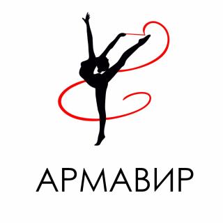 Купальники для гимнастики в Армавире