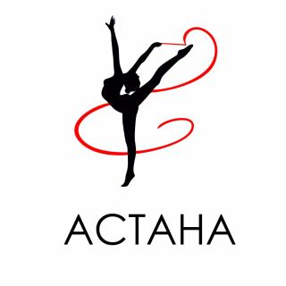 Купальники для гимнастики в Астане