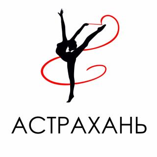 Купальники для гимнастики в Астрахани