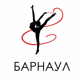 Купальники для гимнастики в Барнауле